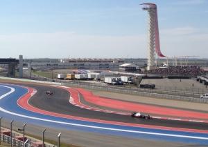 F1-Racing-012