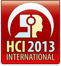 HCI-2013-logo