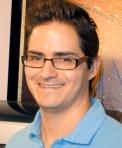 John Cavazos